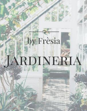 Aquí trobaràs els diferents serveis que t'oferim pel que fa la Jardineria, el manteniment de Jardins i més...