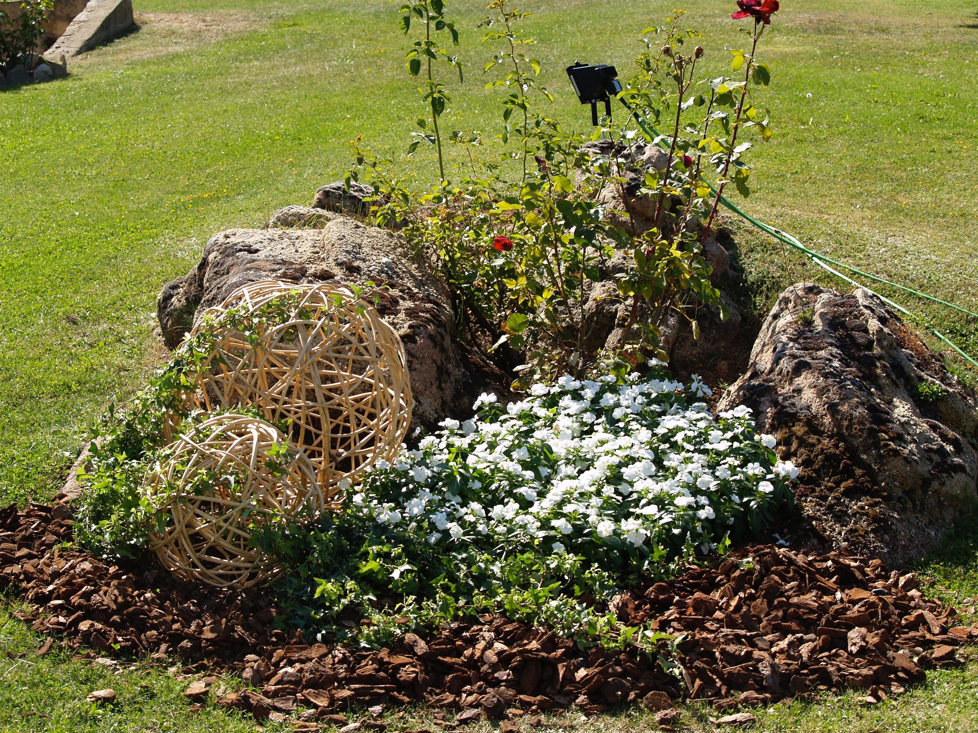 Jardineria fr sia comprar online floristeria fr sia matar for Jardineria online