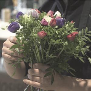 ram de flors mataro comprar online