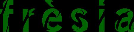 Logo-fresia